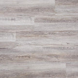 XL Flooring Luxury Vinyl Pewter Moon - per SqFt Flexiplank - LVP
