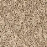 Shnier Carpet 4590 Serenity - per SqFt Westchester - Carpet