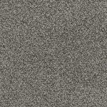 Shnier Carpet 5462 Licorice - per SqFt Charleston - Carpet