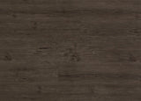 Buckwold Luxury Vinyl Rodeo Mist - per SqFt Impact - LVP