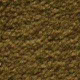 Shnier Carpet 6220 GREEN - per SqFt Matchmates - Carpet