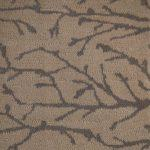 Shnier Carpet 3788 Sand Dunes - per SqFt Tuscany - Carpet