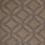 Shnier Carpet 4590 Serenity - per SqFt Trinity - Carpet