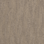 Shnier Carpet 4590 Serenity - per SqFt Sedona - Carpet