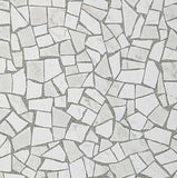 "Julian Tile 23.5"" x 23.5"" / Carrara Polished - per SqFt Gems - Tile"