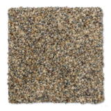Buckwold Carpet Evening Eclipse - per SqFt Bleeker Street - Carpet