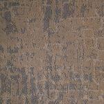 Shnier Carpet 3788 Sand Dunes - per SqFt Noble - Carpet