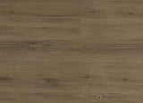 Buckwold Luxury Vinyl Sunset Khaki - per SqFt Impact - LVP