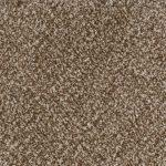 Shnier Carpet 5452 Malted Mocha - per SqFt Charleston - Carpet