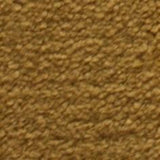 Shnier Carpet 6240 GOLD - per SqFt Matchmates - Carpet