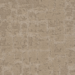 Shnier Carpet 4583 Sandstone - per SqFt Noble - Carpet