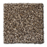Buckwold Carpet Inherent - per SqFt Elemental - Carpet