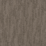 Shnier Carpet 4180 Tranquility - per SqFt Sedona - Carpet