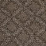 Shnier Carpet 4180 Tranquility - per SqFt Trinity - Carpet