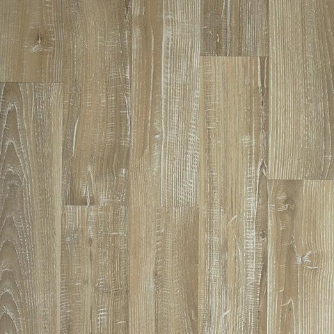 Shnier Laminate Ash Rivoli  - per SqFt Reliance - Laminate
