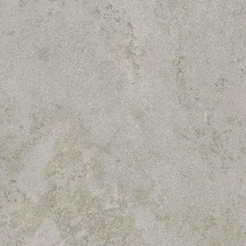 "Shnier Tile Platinum - per SqFt / 12"" x 24"" Everyday - Tile"