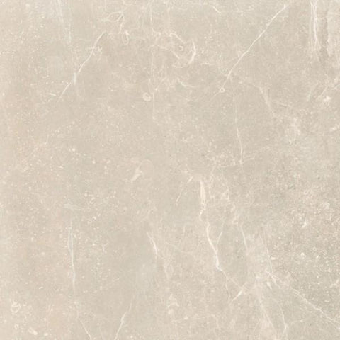 "Shnier Tile Beige Natural- per SqFt / 12"" x 24"" Mapierre - Tile"