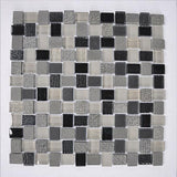 Glass Boutique - Tile