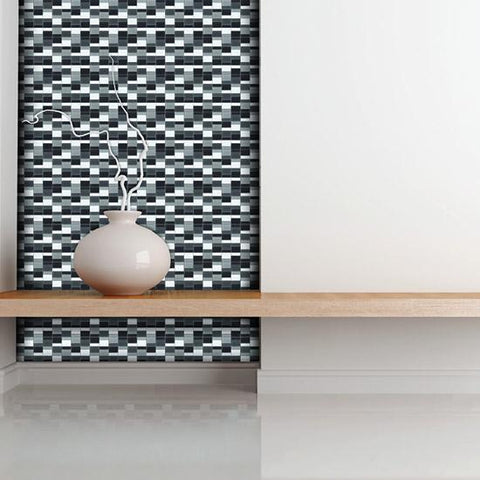 Dal Tile Tile Color Wave - Classic Blends - Tile
