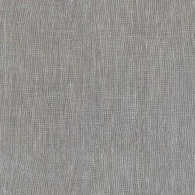 "Euro Tile Tile Grey - per SqFt / 12"" x 24"" Papyrus - Tile"