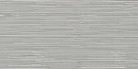 "C & S Tile Tile Grey - per SqFt / 12"" x 24"" / Matte Lounge - Tile"