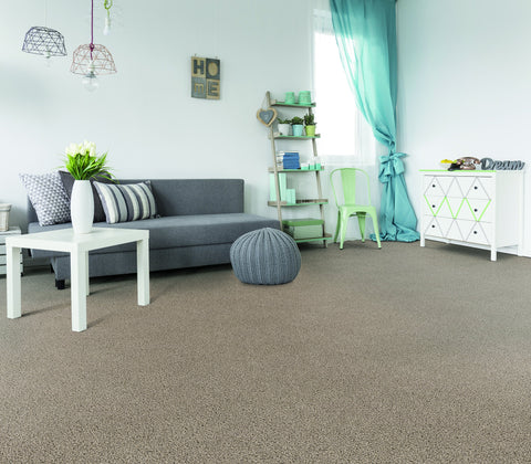 Buckwold Carpet Sincere - per SqFt Sincere - Carpet