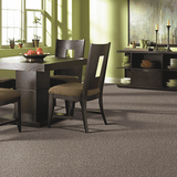 Mohawk Carpet Soft DeCor - Carpet