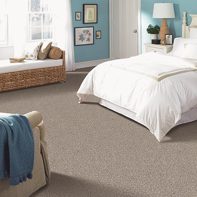 Mohawk Carpet Soft Essentials - Carpet