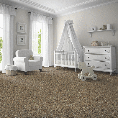 Mohawk Carpet Soft Intrigue II - Carpet