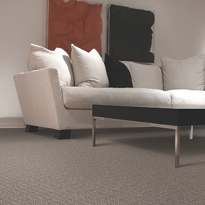 Mohawk Carpet Ultimate Image - Carpet