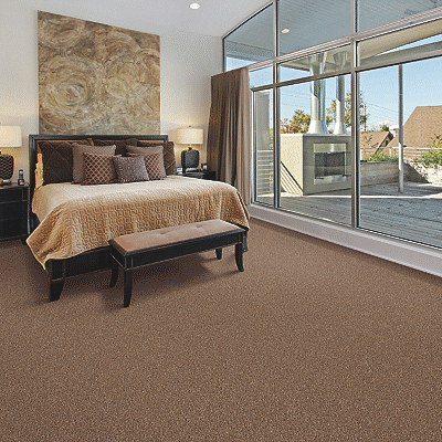 Mohawk Carpet True Charm - Carpet