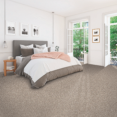 Mohawk Carpet SOFT ACCOLADE I - Carpet