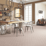 Mohawk Carpet Global Vision - Carpet