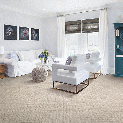 Mohawk Carpet Sensational Charm - Carpet