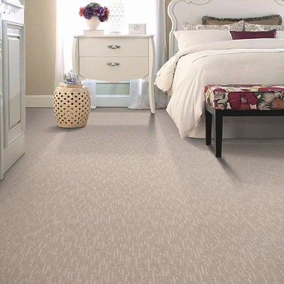 Mohawk Carpet Enduring Idea - Carpet