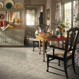 Buckwold Luxury Vinyl Caliber - LVT