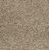 Relaxed Comfort II - Carpet