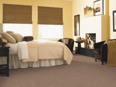 Regina Hardwood Flooring Center Carpet Carpet - per SqFt Westwind Bay - Carpet