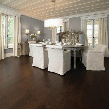 Mirage Hardwood Admiration Red Oak 3 - Hardwood