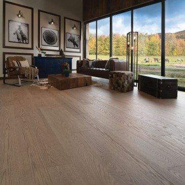 Mirage Hardwood Admiration Red Oak - Hardwood