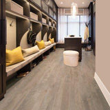 Mirage Hardwood Admiration Yellow Oak - Hardwood