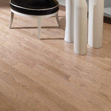 Mirage Hardwood Admiration Red Oak 2 - Hardwood