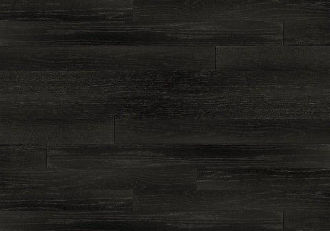 Lauzon Hardwood Onyx / 3/4 x 3-1/4 Solid Hamptons Red Oak - Hardwood