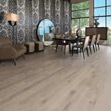Mirage Hardwood Sweet Memories White Oak - Hardwood