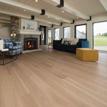 Mirage Hardwood Admiration White Oak - Hardwood