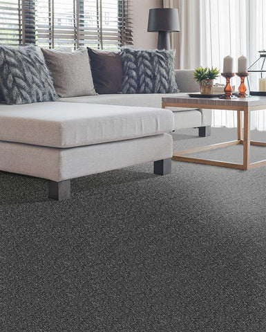 Buckwold Carpet Carpet - per SqFt Northern Lights - Carpet