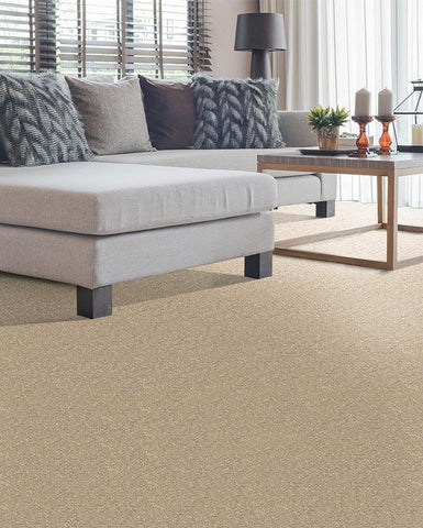 Buckwold Carpet Panache - per SqFt Panache - Carpet