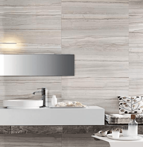 Regina Hardwood Flooring Center Backsplash Choose Your Color Marmi Imperiali - Tile