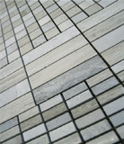 Pietre Antiche Wall Tile, Backsplash TIle, Mosaic Tile and Accent Tile