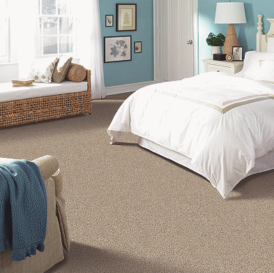 Regina Hardwood Flooring Center Carpet 12' Wide / Carpet / Pad / Installation Subtle Touch - Carpet